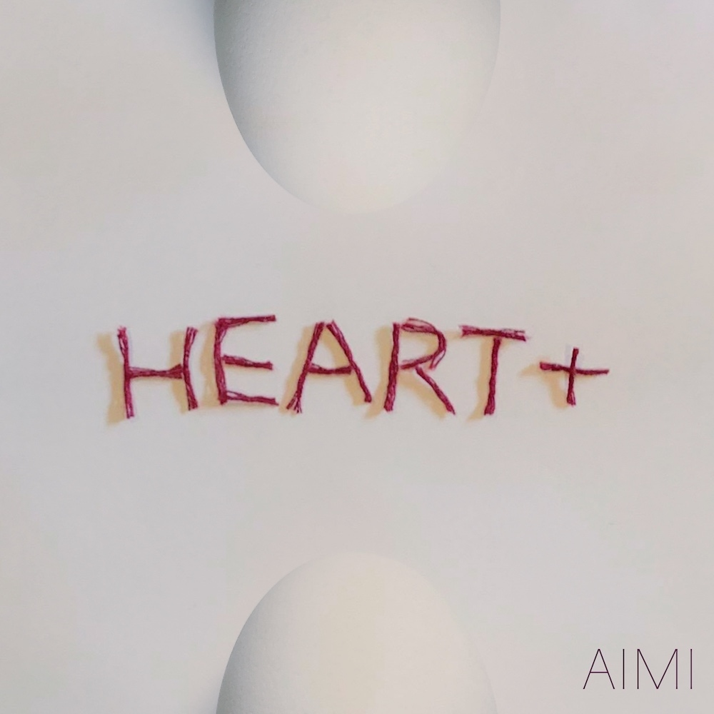 Heart_jacket3