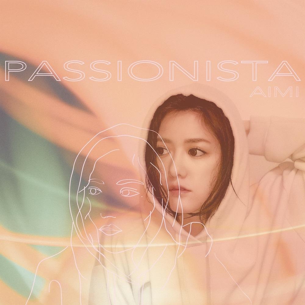 Passionista_jacket_1000