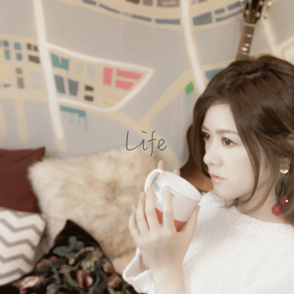 Aimi_life_jacket